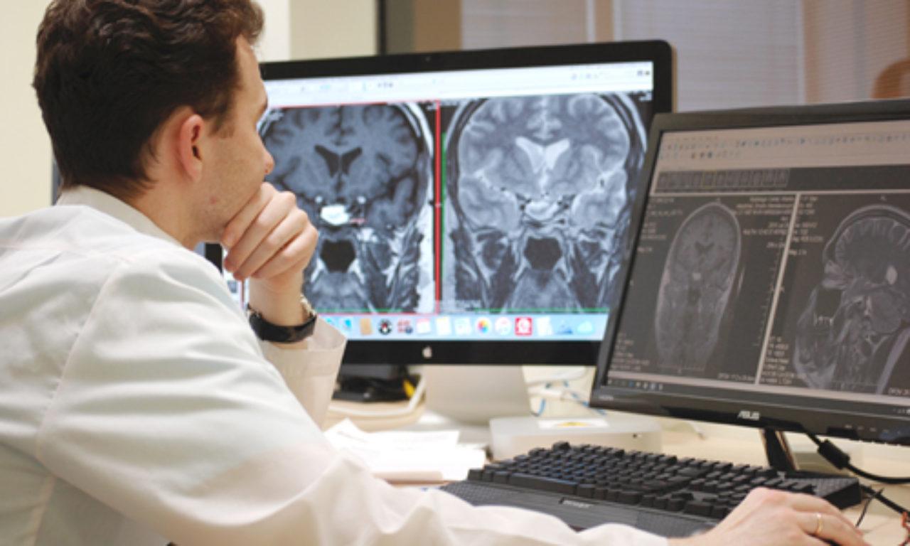 Центр лучевой диагностики